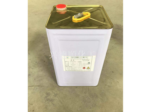硝基油漆稀释剂