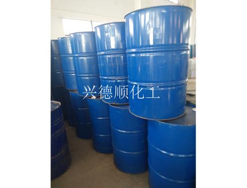 环氧树脂漆稀释剂