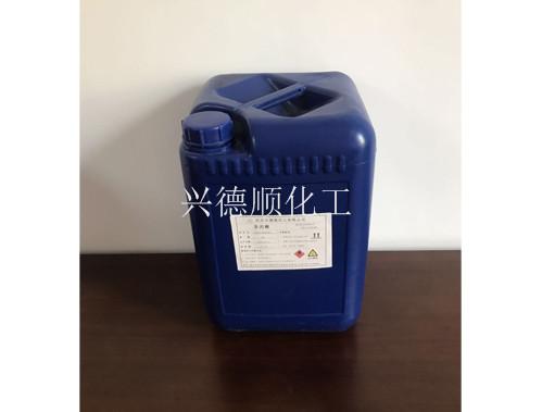 聚氨酯油漆稀释剂