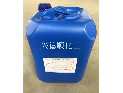 过氧乙烯漆稀释剂